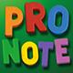 acces_pronote
